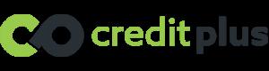 creditplus.ru logo