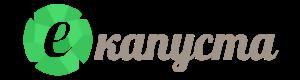 ekapusta.ru logo