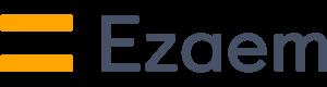 ezaem.ru logo