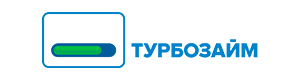 turbozaim.ru logo